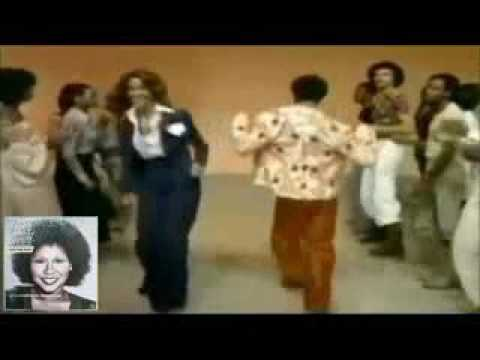 Jackie Moore   This Time Baby 1979 mp4