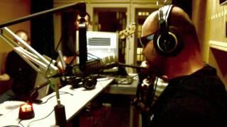 Madfinger @ Grundfunk (Radio Wave)