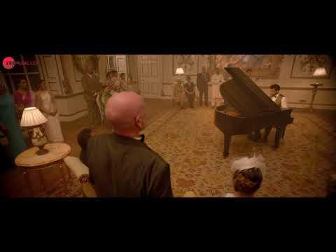 Tere bina 1921movie (HD) very nice song|pagalworld com|mirchifun com