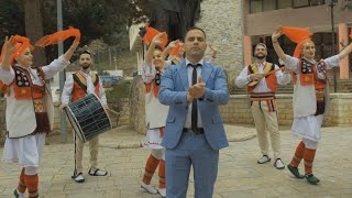 Medi Puci - Per ty Diber (Official Video 4k)