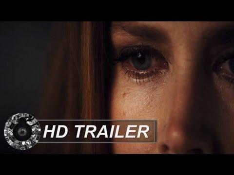 Trailer do filme Animais Noturnos