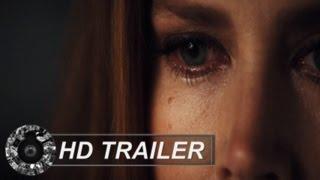 Animais Noturnos | Trailer Oficial (2016) Legendado HD