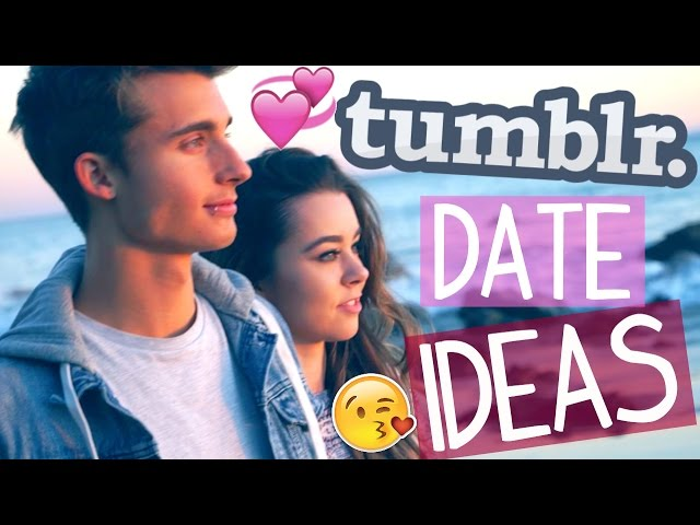 Awesome Video For Valentine S Day Date Ideas For Single