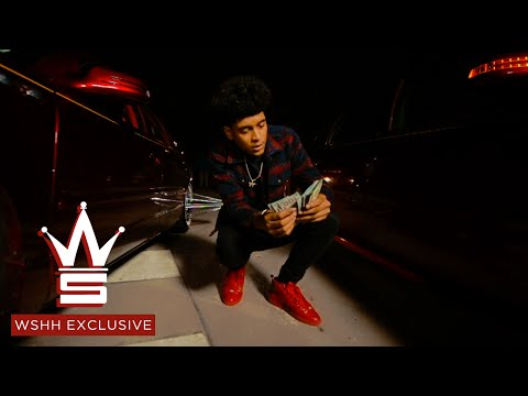 "Slim Thug ""Watch Out Freestyle"" Feat. Trill Sammy & Dice Soho (WSHH Exclusive - Music Video)"