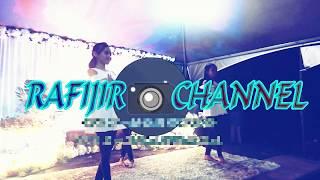 LILLAL SUMAYAU DANCER BY 4 SISTER GROUP