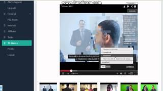 Как перевести ролик с иностранного языка?Libertagia(, 2014-06-30T03:21:30.000Z)