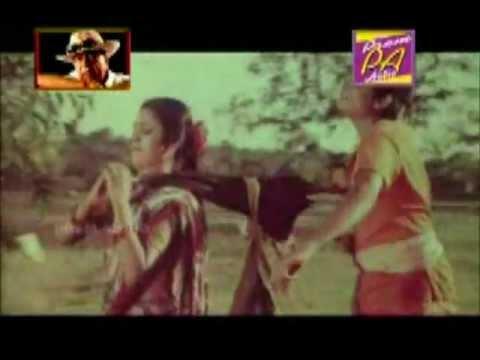 Roopa nani lo - Jahaku Rakhibe Ananta (Oriya Movies)
