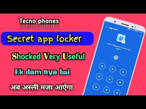 Baixar tecno app - Download tecno app | DL Músicas