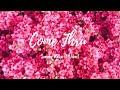 Summer Walker (Ft. Usher) - Come Thru (Lyrics)