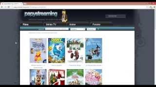 Video comment regarder des films gratuit sans telecharger de film download MP3, 3GP, MP4, WEBM, AVI, FLV November 2017