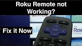 How to Find Roku IP Address - YouTube