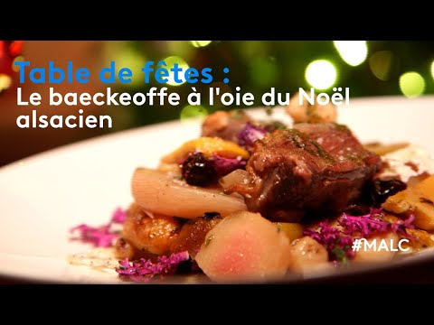 table-de-fêtes-:-le-baeckeoffe-à-l'oie-du-noël-alsacien