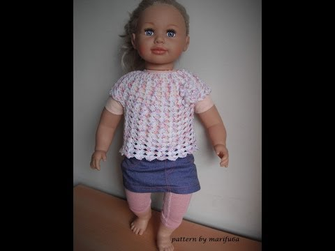 reborn dolls amp babies clothing the rose garden boutique
