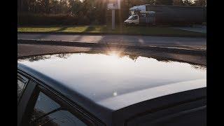 видео AUTO.RIA – Все СТО в Виннице