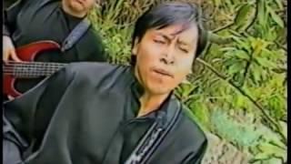 SAHIRO - VEN JUNTO A MI LADO  / QUITO - ECUADOR