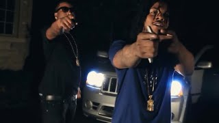 Watch Ballout Forgiatos feat Capo  Chief Keef video
