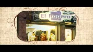 elropero opc2