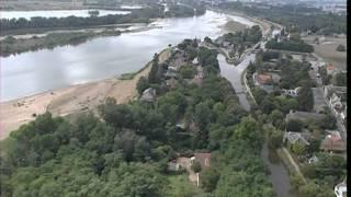 C'est pas sorcier - La Loire : d'Orléans à l'estuaire