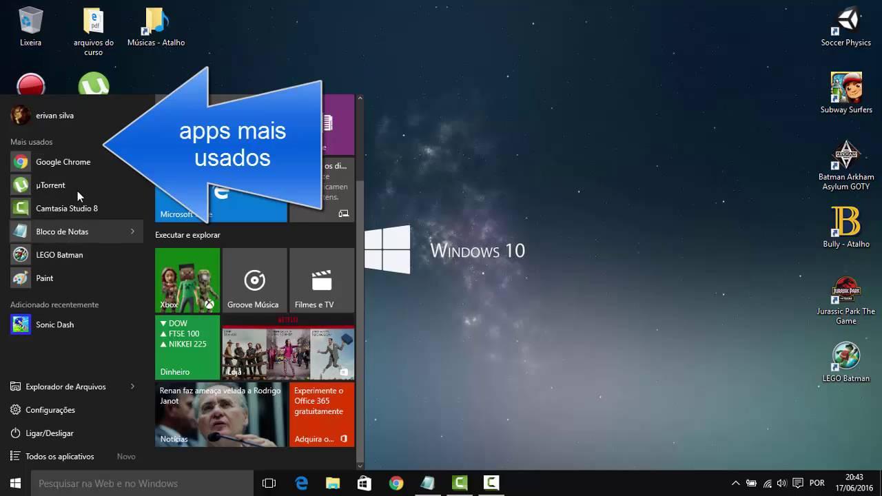 windows 10 iso 64bits torrent