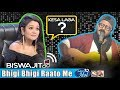 Bhigi Bhigi Raato Me (Barsaat) - Biswajit - Indian Idol 10 - Neha Kakkar - 2018 Whatsapp Status Video Download Free