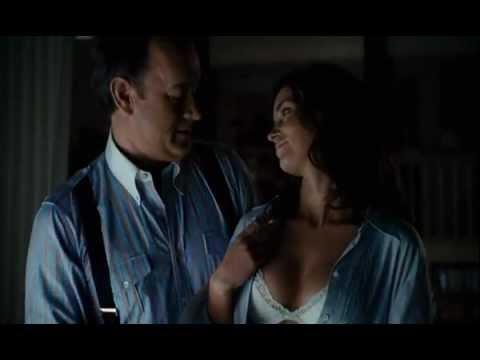 Emily blunt war sex scene