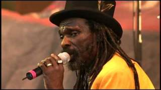 culture   international herb live at reggae on the river