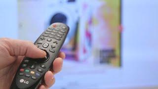 5 Best TVs for 2016