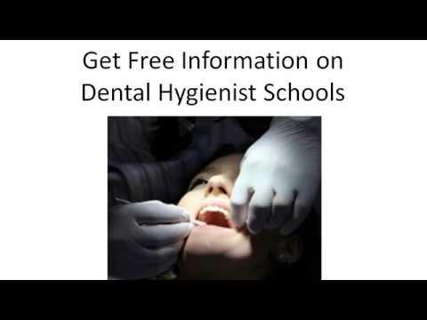 dental-hygienist-schools-|-become-a-dental-hygienist