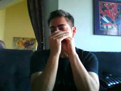 Harmonica harmonica tabs national anthem : The Star Spangled Banner played on harmonica - YouTube