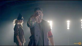 Кристо - Стъпвай Смело (Official HD Video) ft. Пим Пам, Биляна Лазарова
