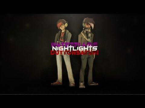 [Collab] Waterflame & DSH - NightLights