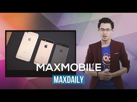 Galaxy S7 bản refurbished được bán với giá $500