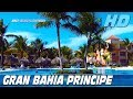 Grand Bahia Principe Turquesa ***** - Punta Cana (Playa), República Dominicana