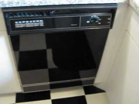 Kenmore Kitchen Appliances