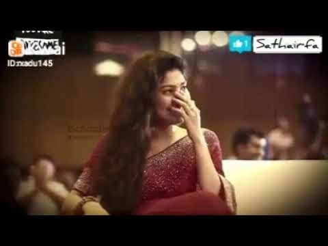 Download Tamil song new,😍😍😍😍😍😍😍😍