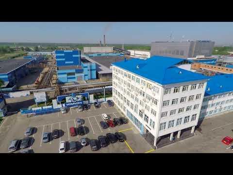 Не менее 565 рабочих мест планируют создать на предприятиях Мозырского района в 2019 году