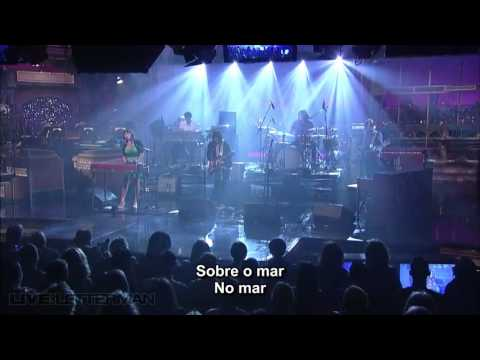 Norah Jones   Take It Back Live)