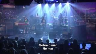 [3.94 MB] Norah Jones Take It Back Live)