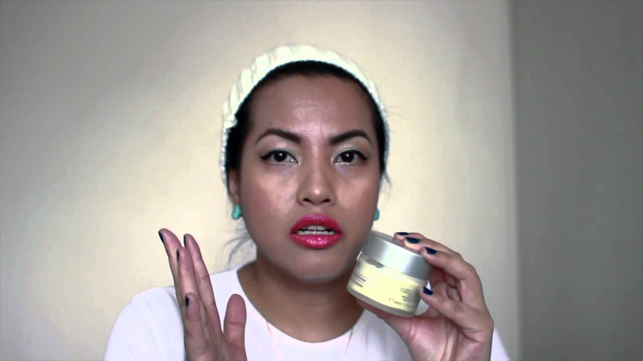 skin doctors sd white review