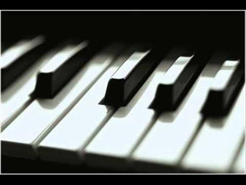 Keyboard masterpiece Ringtones