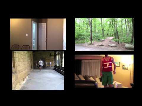 The Alumni Video Project  Full Movie