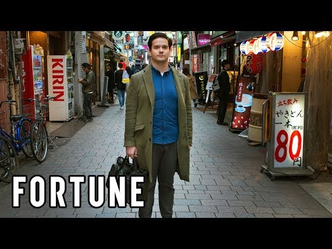 Mt. Gox: Solving The Mystery Of Bitcoin's Biggest Disaster I Fortune
