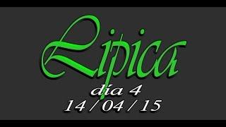 Trieste + Eslovenia + Venecia, Abril´15 - Día 4 (3 de 5) - Lipica (Eslovenia)