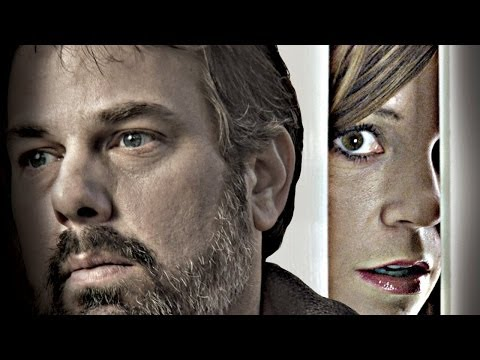 Blind Turn  A 2012 Psychological Thriller starring Rachel Boston