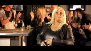 Colinda - Kun je me zeggen - (Officiele videoclip)