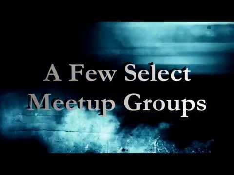 Gloucester County Community Church - Sewell, NJ from YouTube · Duration:  36 seconds