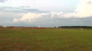 g550 decolando decolando de marilia sbml em 29 11 2011