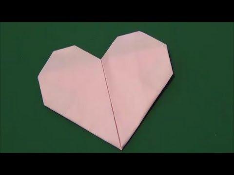 クリスマス 折り紙 折り紙 メッセージカード : kinarino.jp