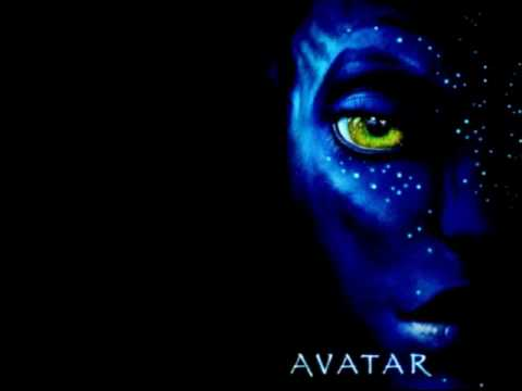 Avatar Soundtrack - Trailer Music (Steve Jablonsky- My name is Lincoln: The Island )