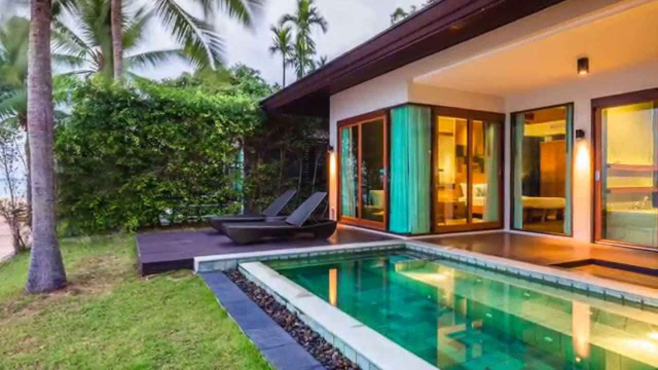 Sea Sand Sun Resort And Spa Pattaya